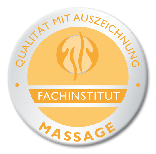 Qualitaetssiegel_Massage